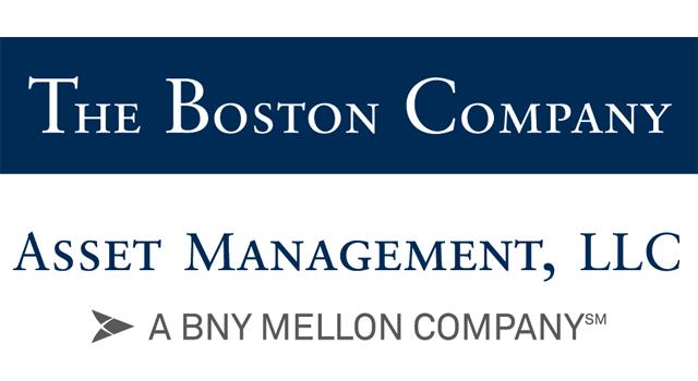 ザ・ボストン・カンパニー・アセット・マネジメント
