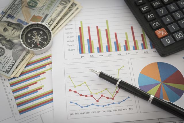 トルコリラ建て債券の辛口評価、隠れたリスク「為替差損」に気をつけて