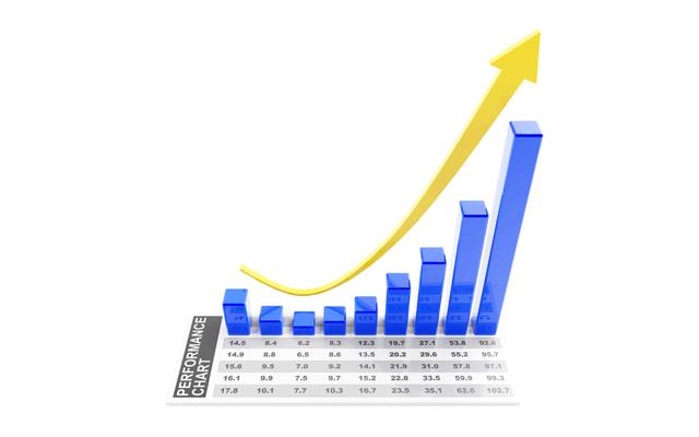 バフェット流のリスク管理術!偉大な投資家が勝ち続ける理由