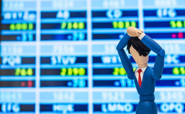 ウォーレンバフェットはなぜ日本株に投資しないのか?