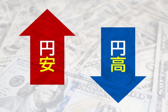 外貨預金手数料が安い銀行はどこ?為替コストの比較でわかったこと