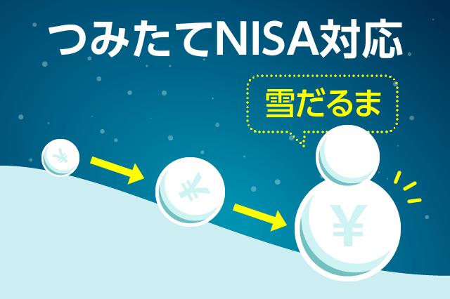 雪だるまシリーズ
