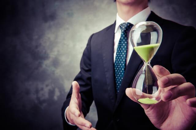 ウォーレンバフェットのアメックス株への投資から学べる3つの視点