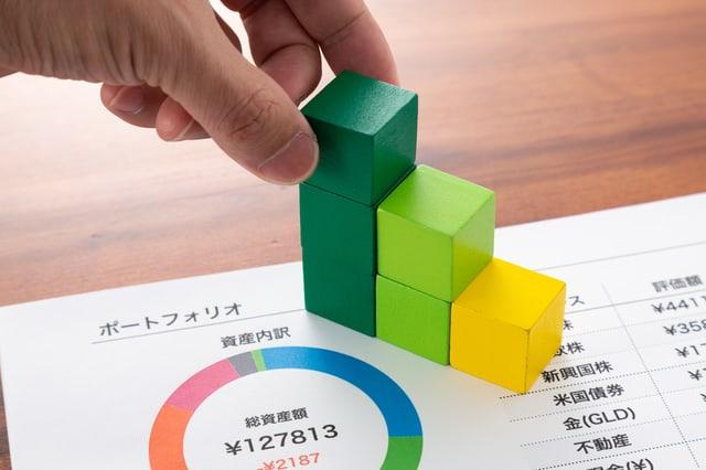 3分で学ぶ配当性向、個人投資家としてのレベルが大きく上がります