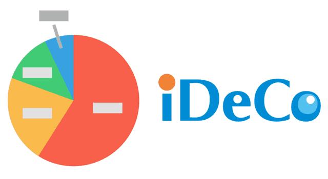 iDeCoとバランスファンド