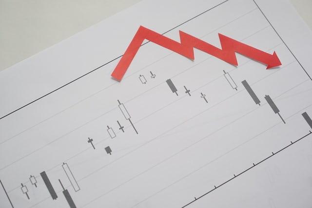 ドルコスト平均法のメリットとデメリット!本当に有効な投資方法なのか