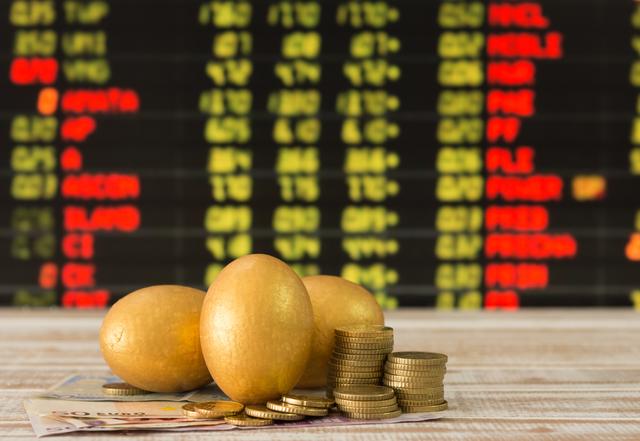 すべてノーロード!日経平均株価に連動するおすすめ投資信託・ETFまとめ