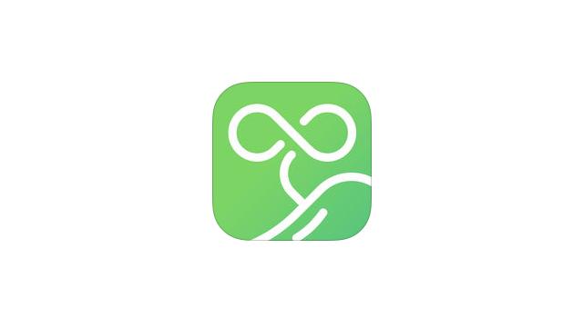 マメタスアプリ