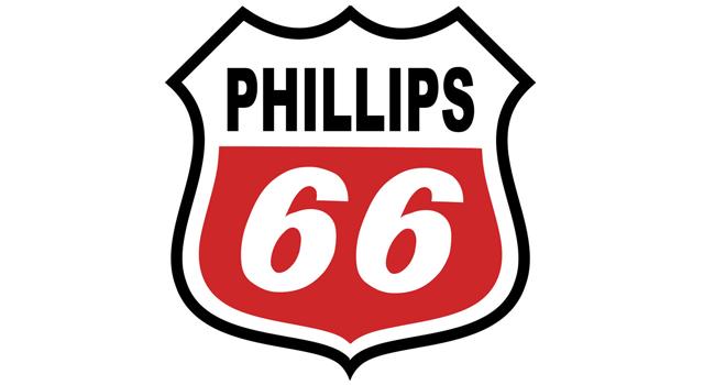 フィリップス66