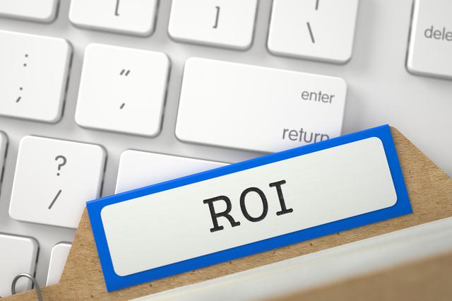 ROICツリーとは?経営や投資に活かせるバリュードライバー分析のやり方
