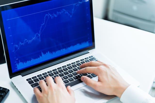 追証(おいしょう)の解消方法や保証金維持率の計算方法をわかりやすく解説