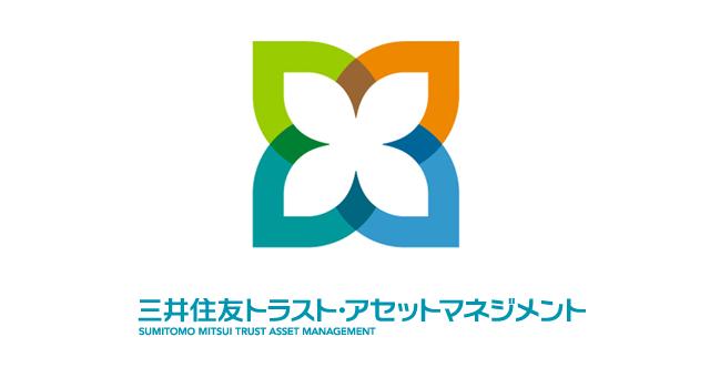三井住友トラストアセットマネジメント