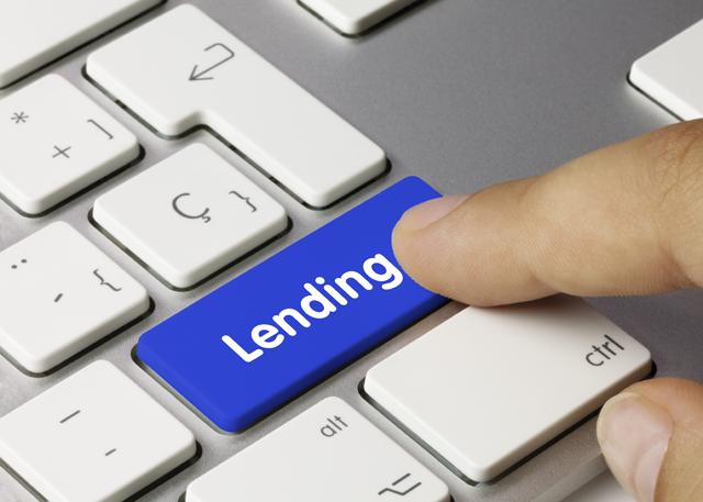 不動産投資を諦める前に、タテルファンディングの共同投資という方法も