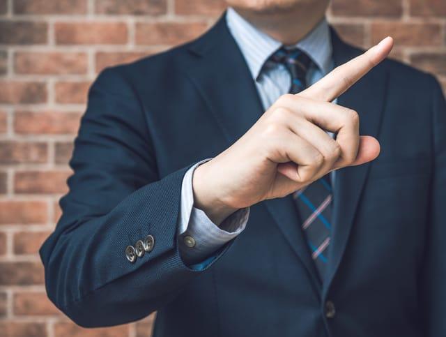 野村證券のつみたてNISAは本当に評判?選べる投資信託を中立的に評価