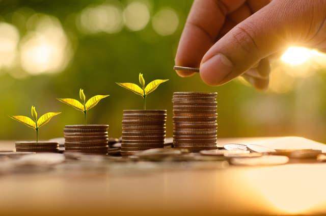 ポイント投資ができる会社を比較、攻略法と税金の取り扱いも詳しく解説