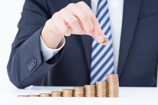 フィデリティ・USリート・ファンドB(為替ヘッジなし)の評判と私の投資判断