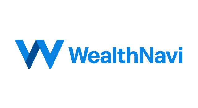 ロボアドバイザーのダイワファンドラップオンラインを投資家目線で評価