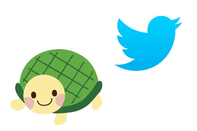 川原裕也のTwitter